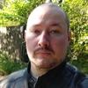 Дмитрий Воланд, 32, г.Тверь