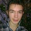 Сергей, 27, г.Камызяк