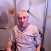 Андрей Иванович, 68, г.Березники