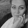 Анна, 40, г.Щелково