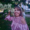 Наталья, 42, г.Новочебоксарск