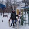 Юлия, 44, г.Магнитогорск