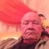 Евгений, 30, г.Выборг