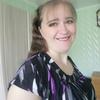 Маришка, 34, г.Боровичи