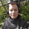 Андрей, 23, г.Петропавловск-Камчатский