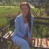 Кристина, 27, г.Новокузнецк