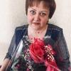 Мария Козлова, 38, г.Владимир