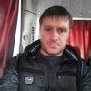 Роман, 37, г.Урюпинск