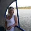 Алёна, 44, г.Барнаул