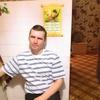 женя, 44, г.Саранск