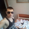 Михаил, 18, г.Ногинск