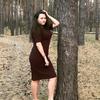 Дарина, 23, г.Пенза