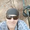 Влад, 40, г.Ялта