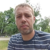 Александр, 37, г.Ишимбай