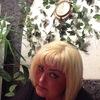 Larisa, 44, г.Ногинск