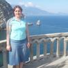 Татьяна, 55, г.Ялта