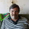 Юрий, 39, г.Балаково