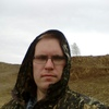 Иван, 29, г.Белово
