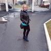 Светланочка Брутус, 22, г.Санкт-Петербург