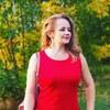 Антонина, 36, г.Краснодар