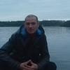 Александр, 42, г.Советская Гавань