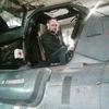 Антон, 37, г.Остров