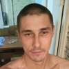 Слава, 30, г.Балаково
