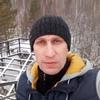Михаил, 44, г.Златоуст
