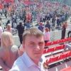 Александр, 22, г.Новокуйбышевск