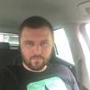 Алексей, 38, г.Туапсе