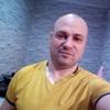 Сергей, 40, г.Волгодонск