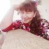 Светлана Валериевна, 43, г.Таганрог