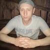 Александр, 37, г.Омск