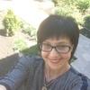 Альфина, 56, г.Уфа