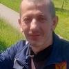 Дмитрий  Глебов, 41, г.Череповец