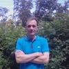 ВЛАДИМИР, 49, г.Димитровград