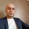asim, 27, г.Ставрополь