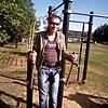 Сергей, 46, г.Великие Луки