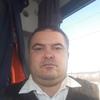 Макс Гордеев, 34, г.Зеленодольск