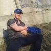 Сергей, 34, г.Мурманск