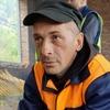 дима лукин, 43, г.Мурманск