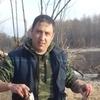 ваня, 24, г.Биробиджан