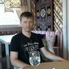 Артемий Ромахин, 36, г.Нижний Новгород