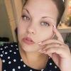 Наталия Мошнякова, 31, г.Пушкино