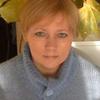 Лидия, 62, г.Москва