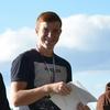 Андрей, 23, г.Касимов