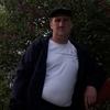 Виктор, 47, г.Бобров