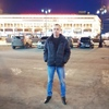 Максим, 31, г.Псков