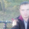 Алексей, 30, г.Ковров