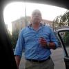 Игнат калина, 45, г.Воронеж